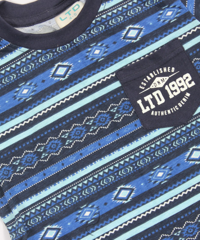 ltd 1992 kids t shirt