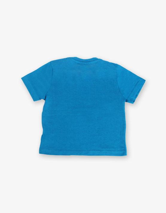 Blue super hero Tshirt_600_back