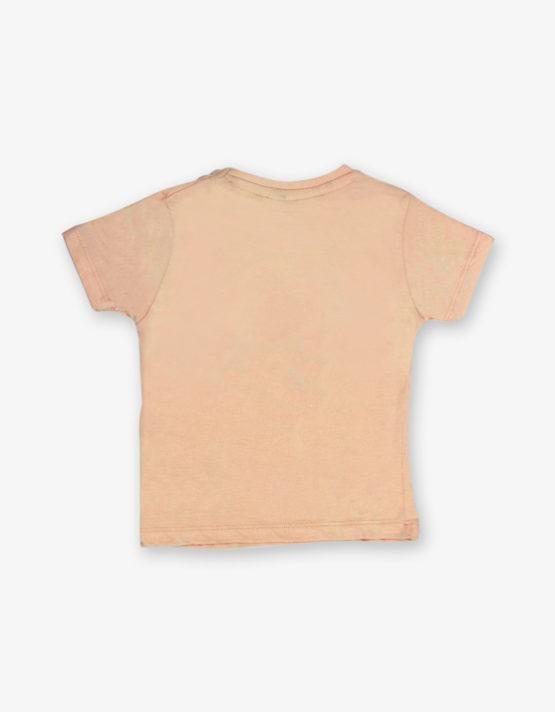 Cream, sweet dreams printed tshirt