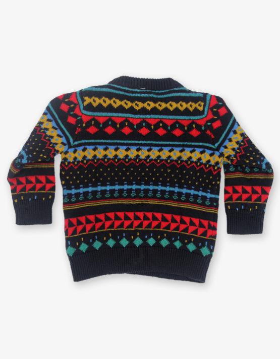 Muliti color sweater_md_back