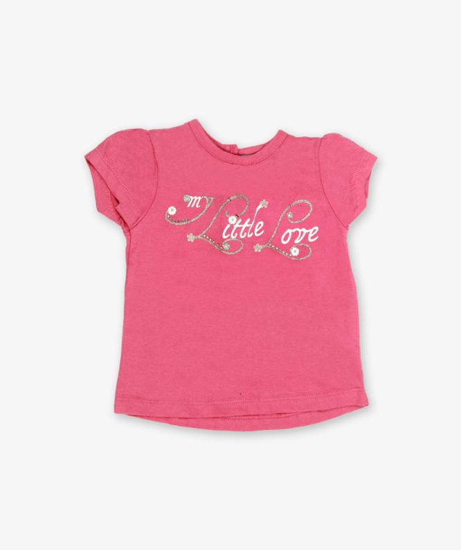 Pink printed tshirt_LG_front