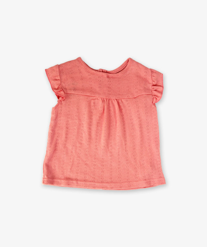 Plan peach frock_LG_front