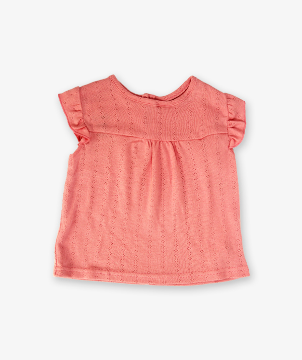 Plan peach frock_med_front