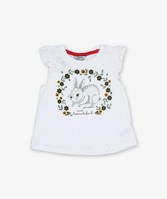 White rabit printed tshirt_LG_front